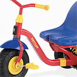 Image for Kettrike Air Navigator