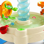 Image for Little Tikes Spiralin' Seas Waterpark