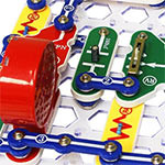 Image for Snap Circuits